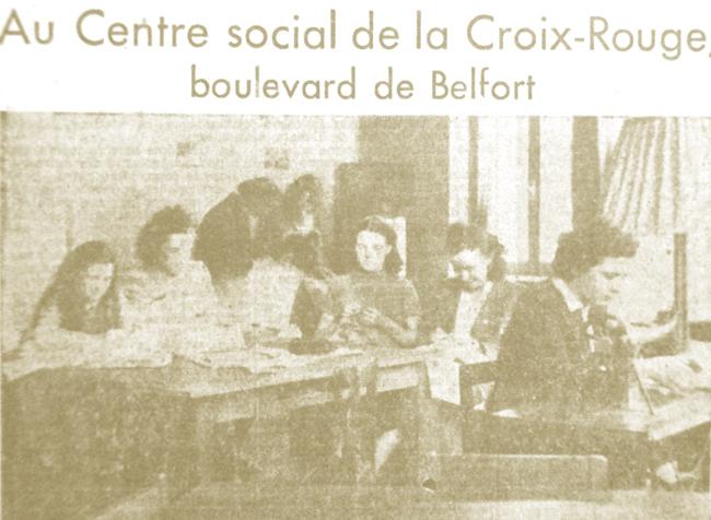 csCroixRouge