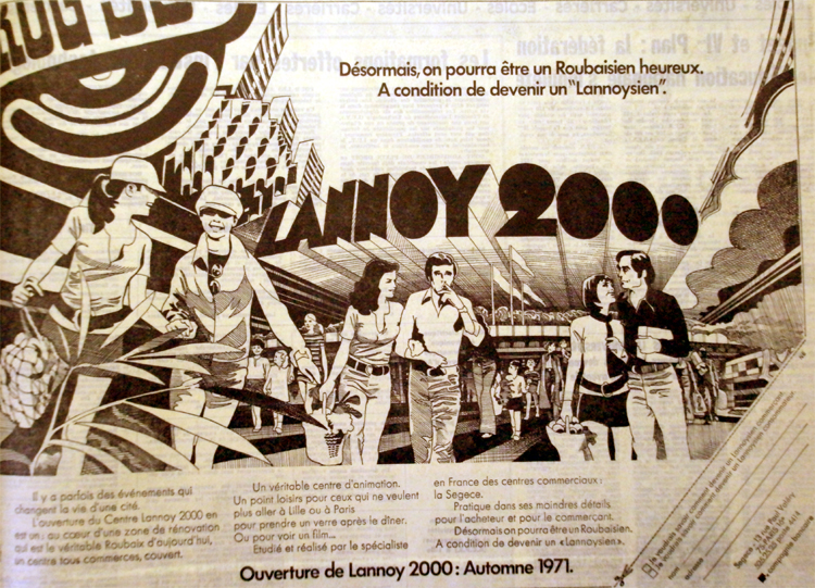 lannoy2000