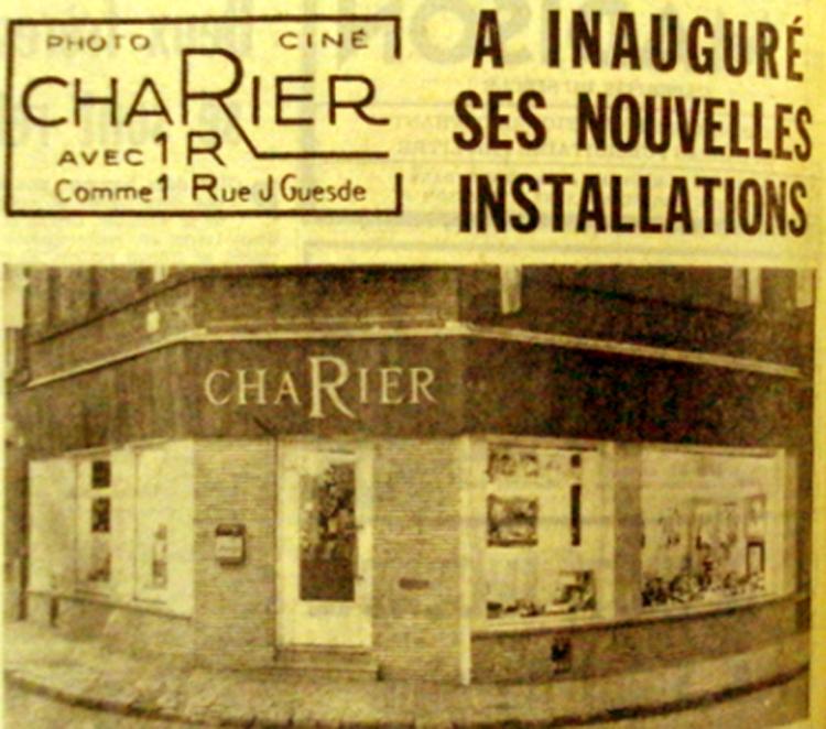 charrier1964 copie