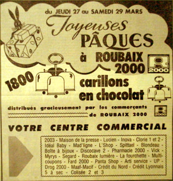 paques1975