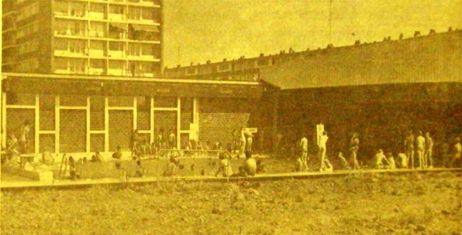 La piscine des trois villes ateliers memoire de roubaix for Piscine 3 villes
