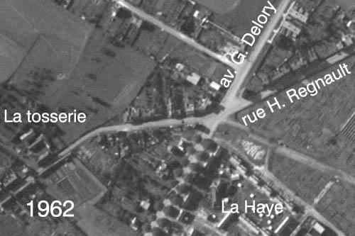 1953-1971-96dpi