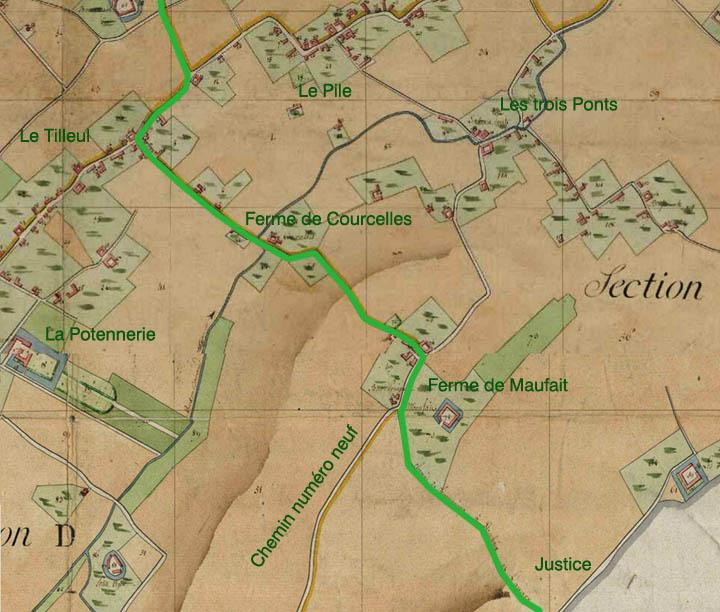 Chemin de Lannoy-96dpi