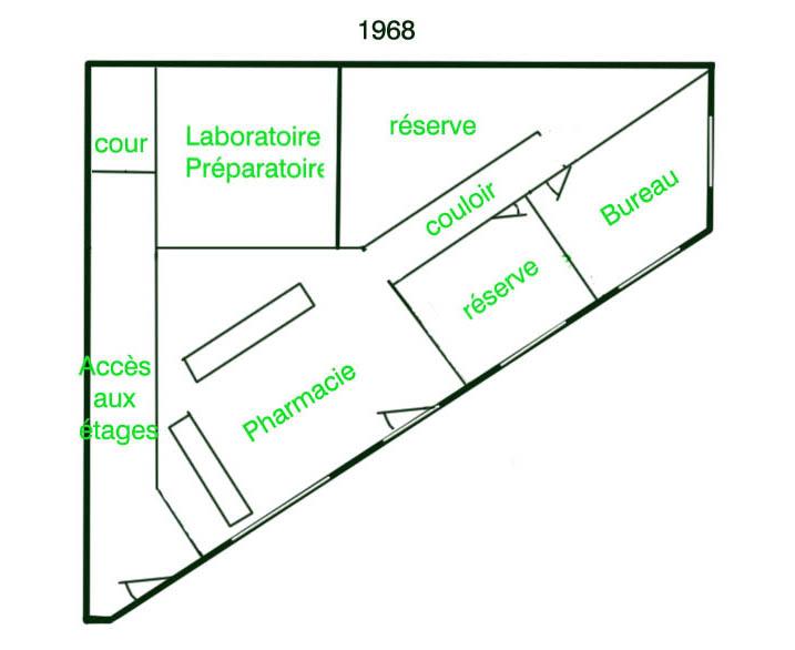 Plan 1968-96dpi