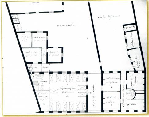 1847-hopital-96dpi