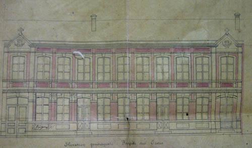 1866-1-96dpi