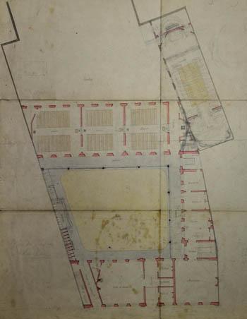 1866-96dpi