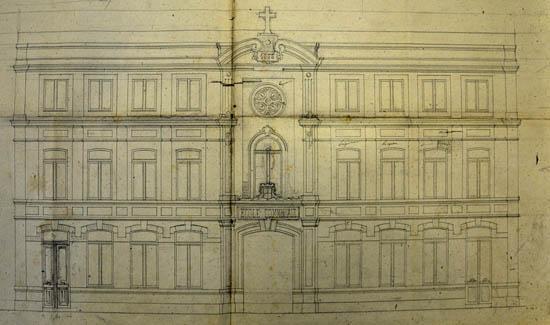 1882-1-96dpi