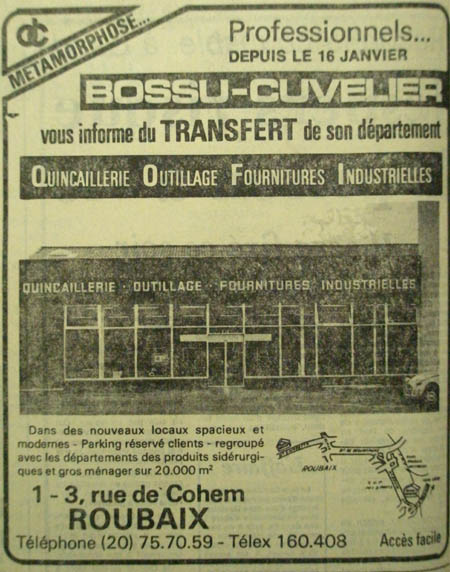 1978-96dpi