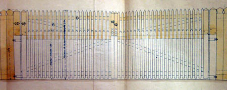 1906-barriere-96dpi