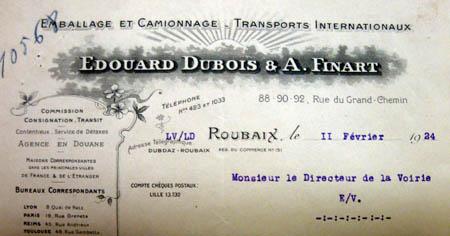 1923-Dubois-96dpi