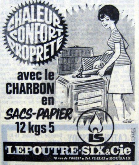 Lepoutre-1966-96dpi
