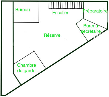 Plan etage-96dpi