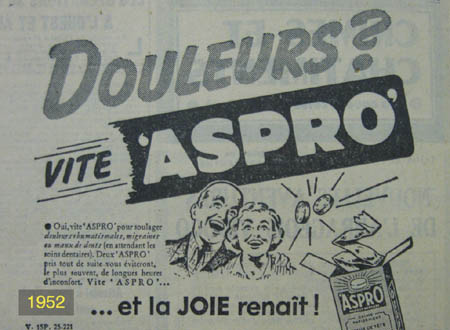 aspro-96dpi