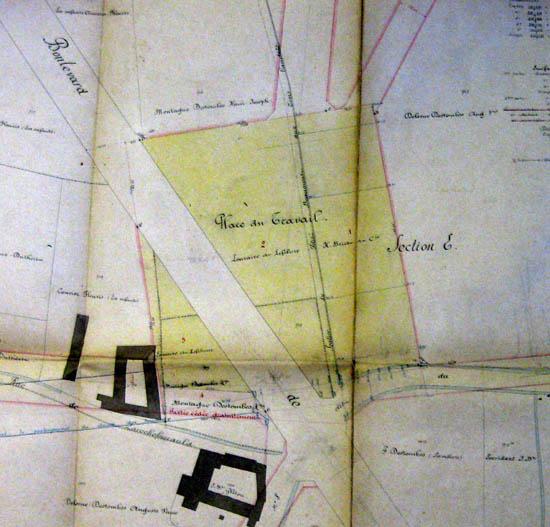 1891-final-96dpi