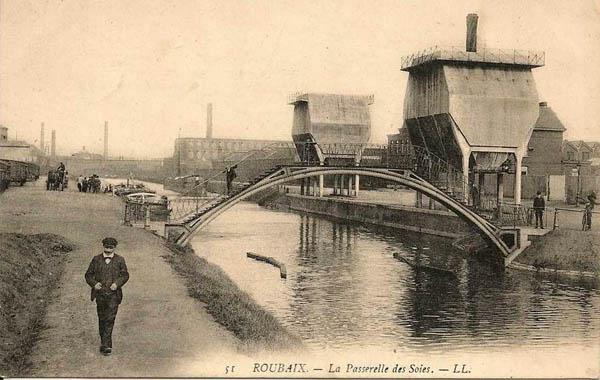 1910-96dpi
