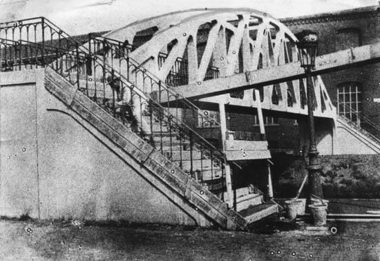 1930-beton-96dpi
