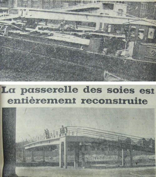 1952-96dpi