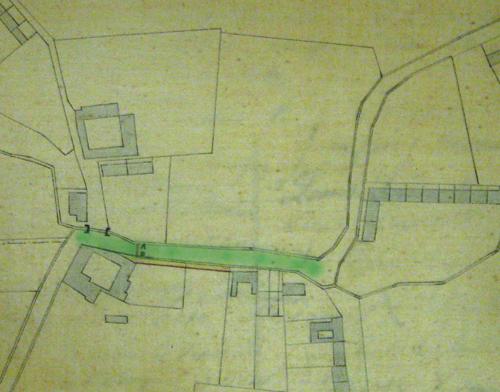 Projet de 1867