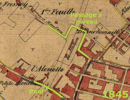 1845-96dpi