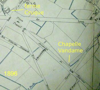 1896-96dpi