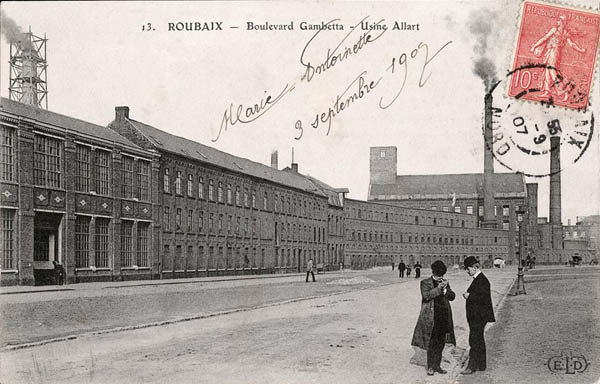 Document archives départementales