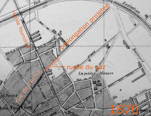 1870-96dpi