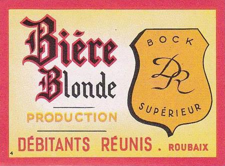 Document médiathèque de Roubaix
