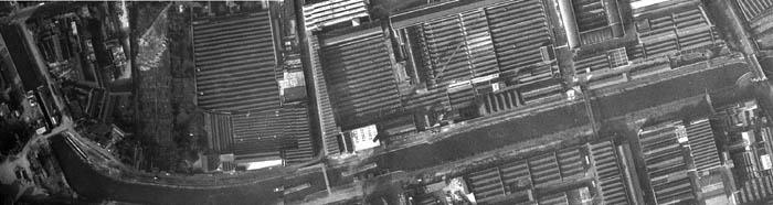 Photo 1962 – document IGN