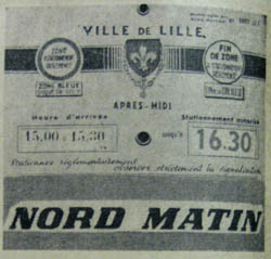 Document Nord-matin