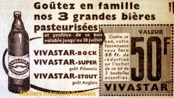 La Vivastar Pub NE