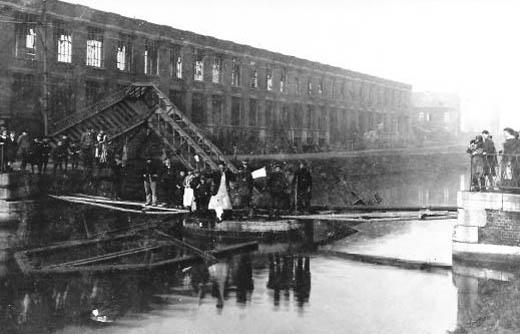 1918-96dpi