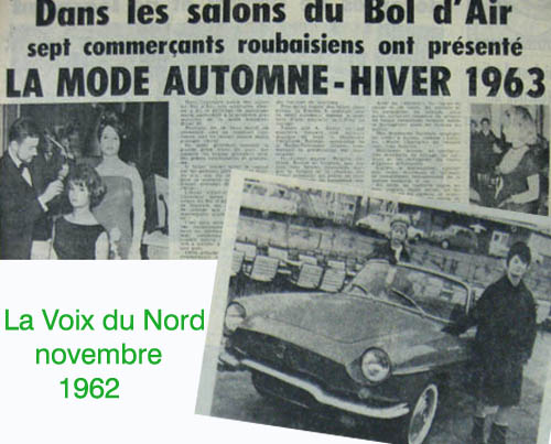 1962-defile-96dpi