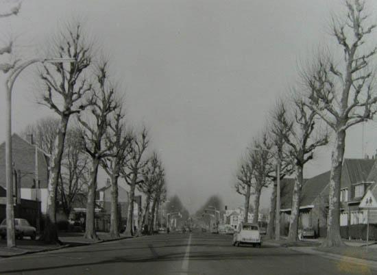 Photo archives municipales