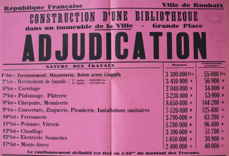 Adjudication doc AmRx