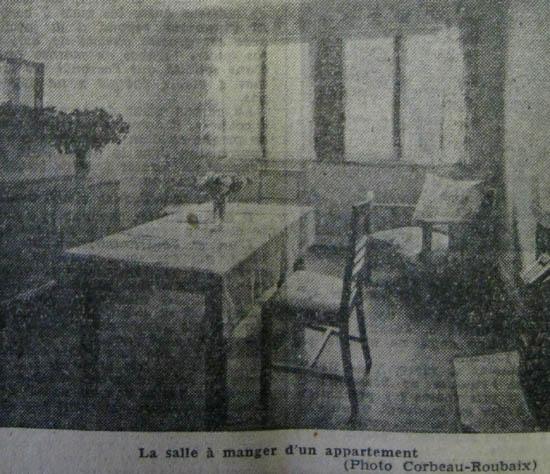 Photo La Voix du Nord