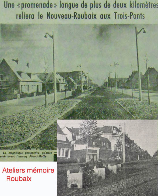 Documents Nord Eclair 1955
