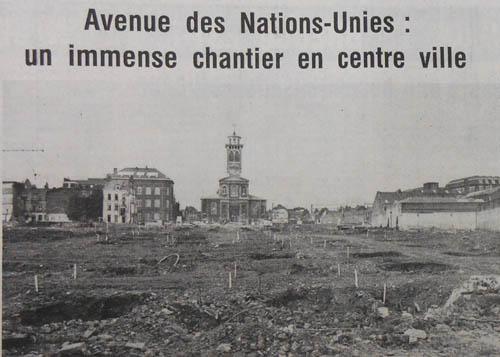 Photo Nord Éclair