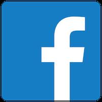 Facebook Ateliers Mémoire